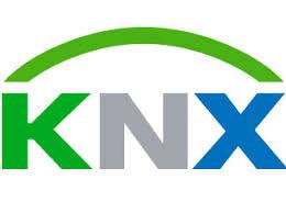 Integrador KNX