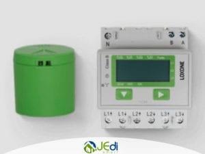 Eficiencia energía productos