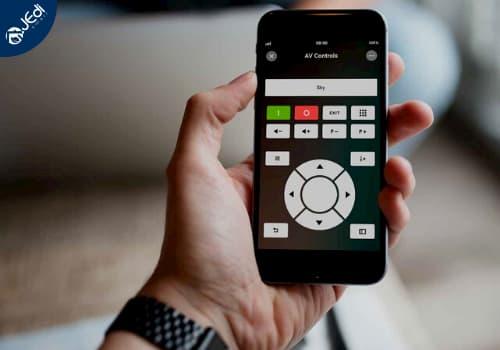 App multimedia
