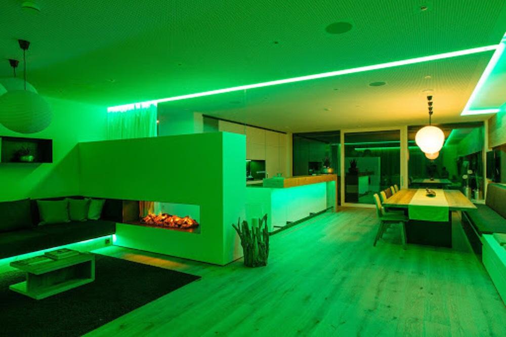 5 Mejores productos Loxone Ecuador para tu Smart Home