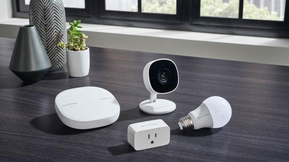 Dispositivos Smart Home que no pueden faltar en tu casa